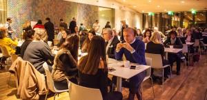 Öppet Hus ''Höstmöte'' den 23 november 2016