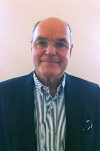 Lars Wiklund  Styrelseledamot