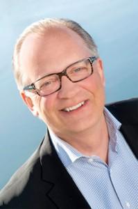 Mats Nilsson  Styrelseledamot